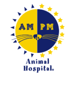 AM/PM Animal Hospital